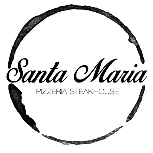 Pizzeria Steakhouse Santa Maria